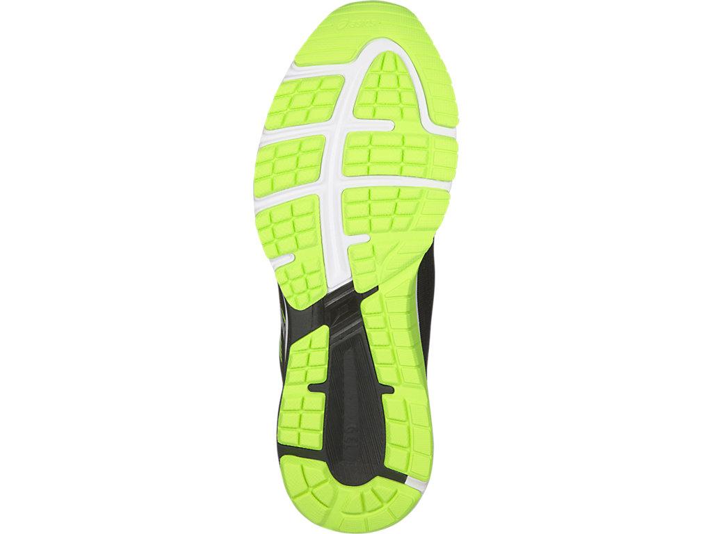 ASICS-Men-039-s-GT-1000-7-Running-Shoes-1011A042 thumbnail 14
