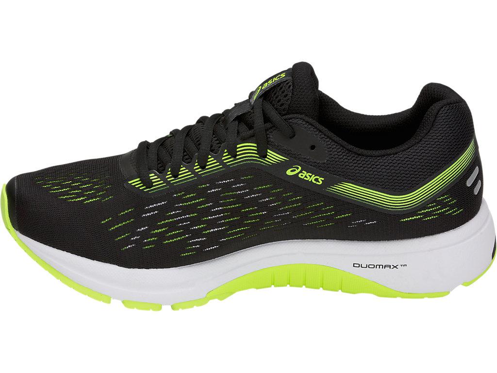 ASICS-Men-039-s-GT-1000-7-Running-Shoes-1011A042 thumbnail 11