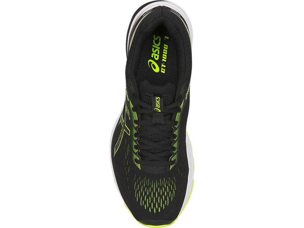 ASICS-Men-039-s-GT-1000-7-Running-Shoes-1011A042 thumbnail 13