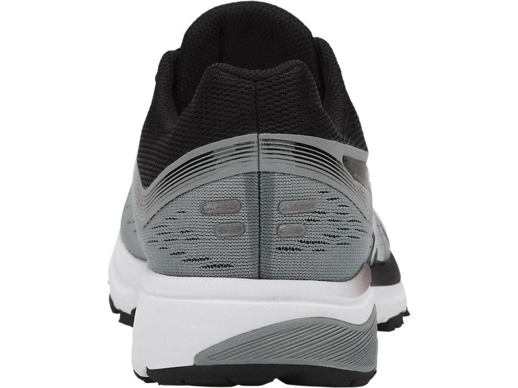 ASICS-Men-039-s-GT-1000-7-Running-Shoes-1011A042 thumbnail 33