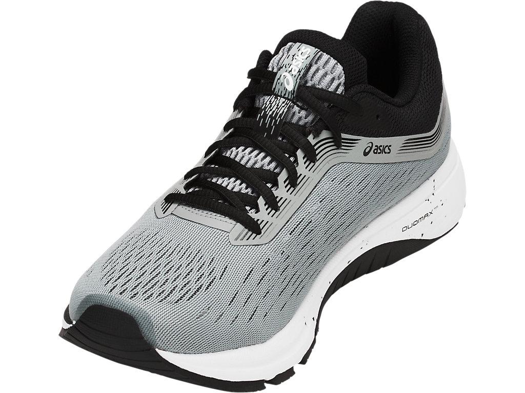 ASICS-Men-039-s-GT-1000-7-Running-Shoes-1011A042 thumbnail 31