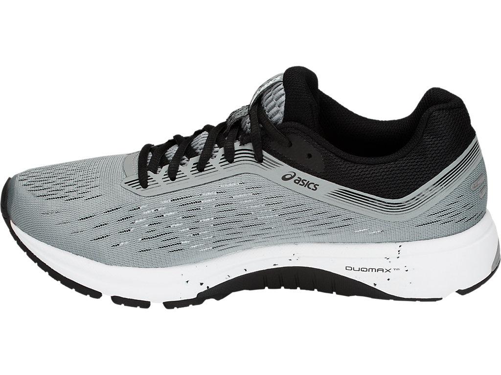 ASICS-Men-039-s-GT-1000-7-Running-Shoes-1011A042 thumbnail 32