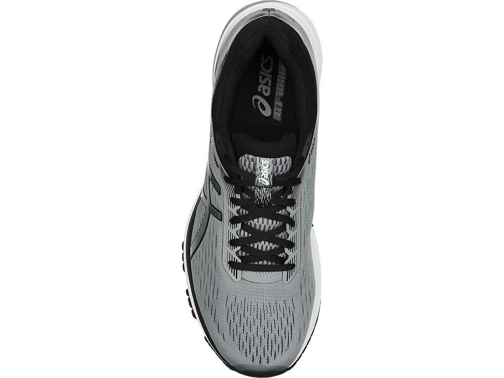 ASICS-Men-039-s-GT-1000-7-Running-Shoes-1011A042 thumbnail 34
