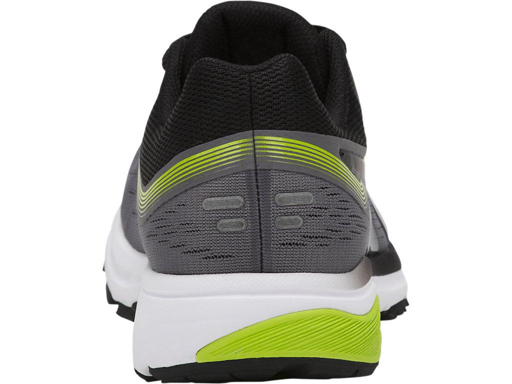 ASICS-Men-039-s-GT-1000-7-Running-Shoes-1011A042 thumbnail 26