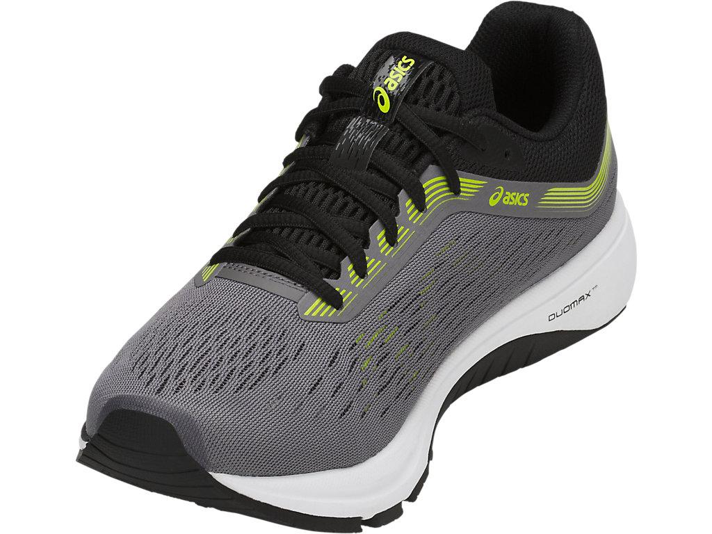 ASICS-Men-039-s-GT-1000-7-Running-Shoes-1011A042 thumbnail 24