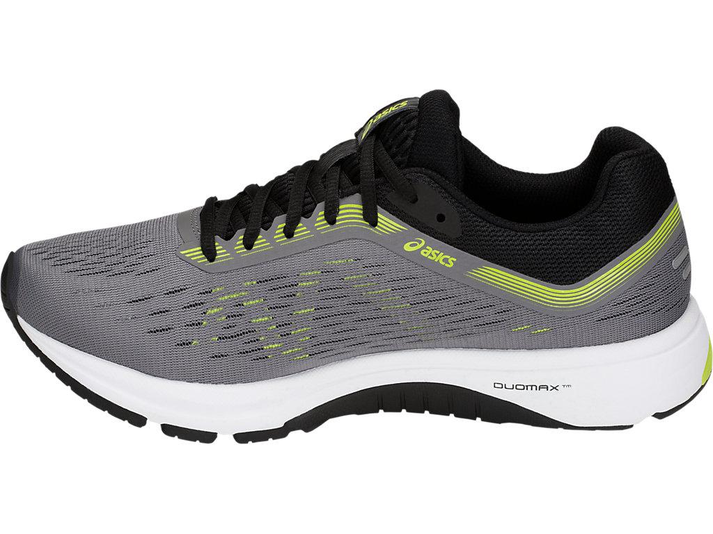 ASICS-Men-039-s-GT-1000-7-Running-Shoes-1011A042 thumbnail 25