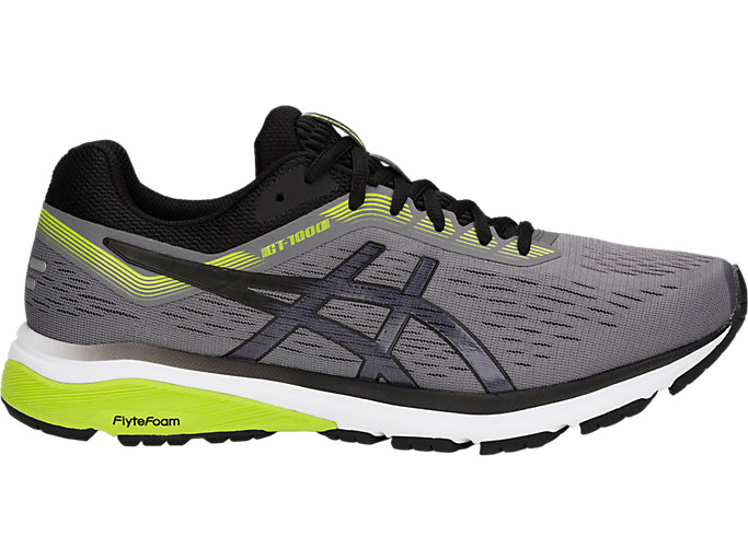 ASICS GT 1000 7 Men's Running Shoe