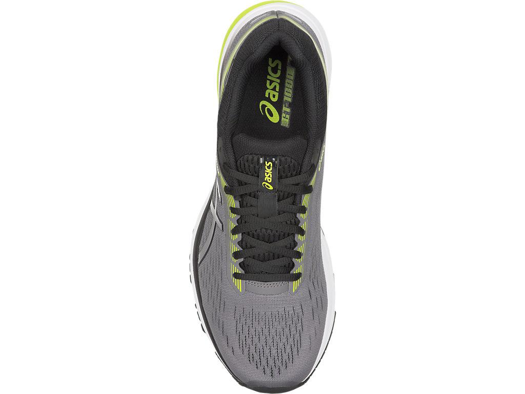 ASICS-Men-039-s-GT-1000-7-Running-Shoes-1011A042 thumbnail 27