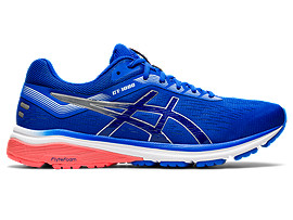 Men's Shoes | ASICS Outlet
