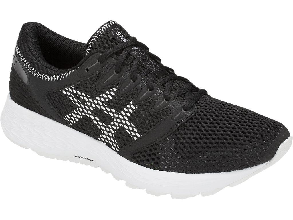 zapatillas asics oferta running hombre