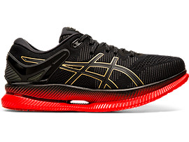 men asics trainers