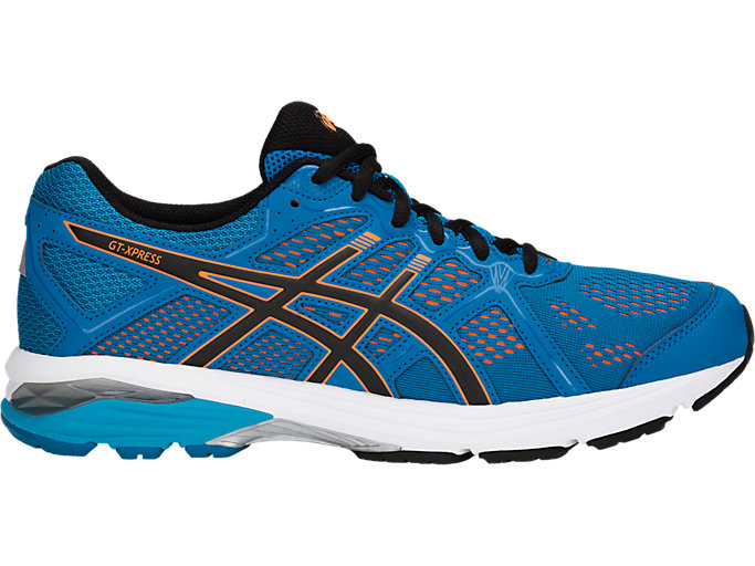 Asics GT Xpress Mens Running Shoes