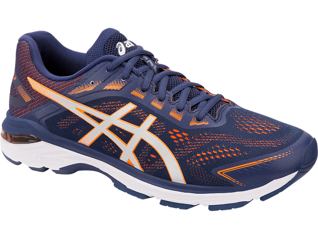 20 Best Asics Sneakers Available to Buy Now | Cult Edge