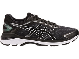 GT-Series | ASICS US