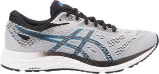 zapatilla asics gel excite 6 opiniones ps4 grey