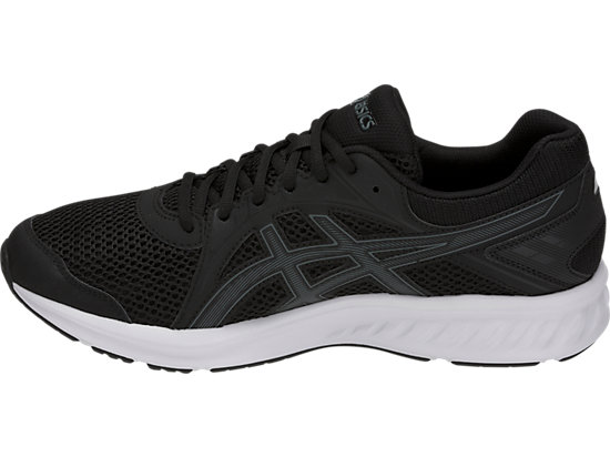 Schuhe Asics Jolt 2 1011A167 001