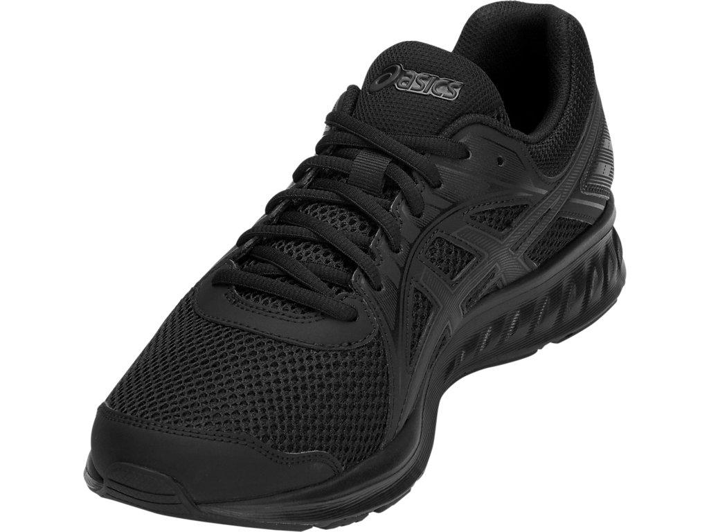 ASICS-Men-039-s-Jolt-2-Running-Shoes-1011A167 thumbnail 10