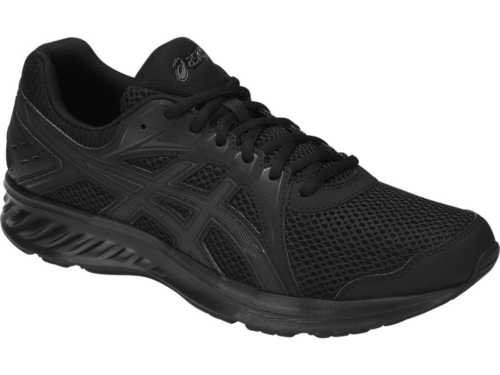 ASICS-Men-039-s-Jolt-2-Running-Shoes-1011A167 thumbnail 9