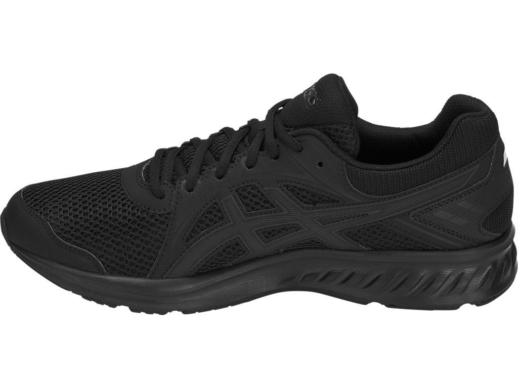 ASICS-Men-039-s-Jolt-2-Running-Shoes-1011A167 thumbnail 11