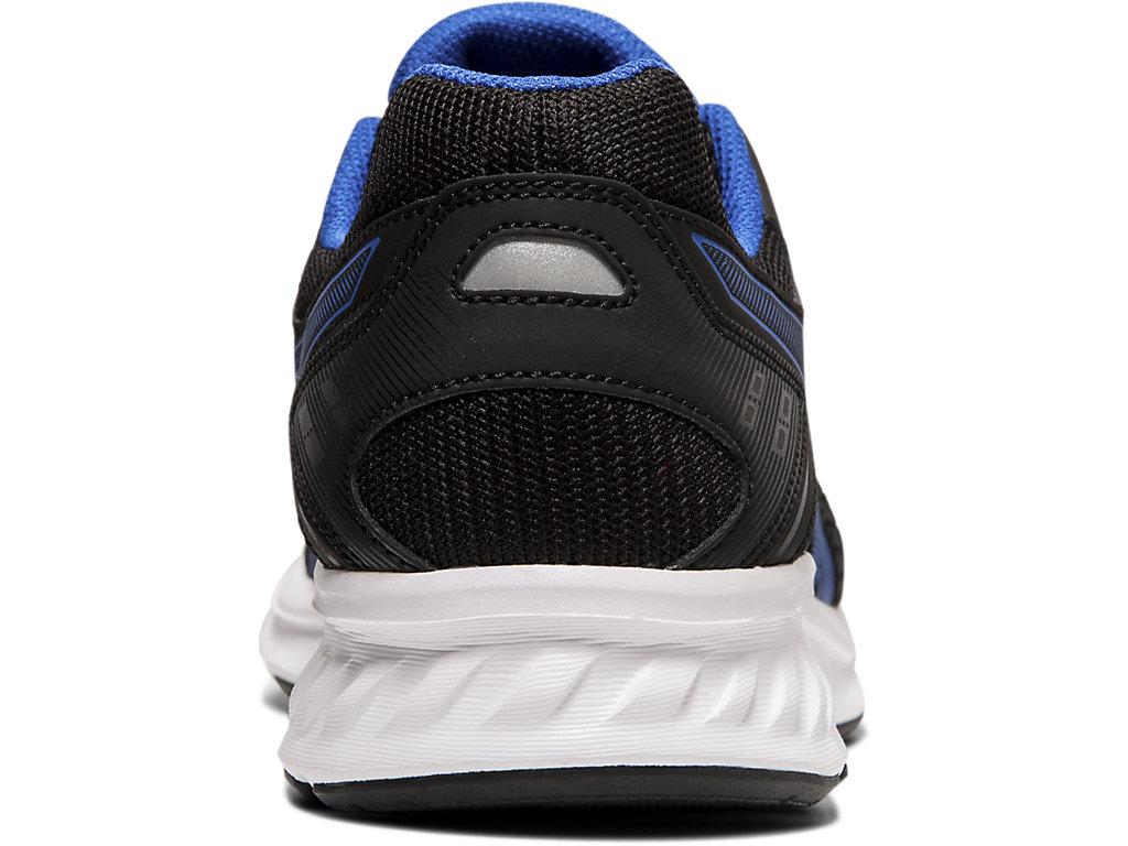 ASICS-Men-039-s-Jolt-2-Running-Shoes-1011A167 thumbnail 19