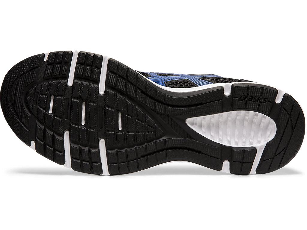 ASICS-Men-039-s-Jolt-2-Running-Shoes-1011A167 thumbnail 21