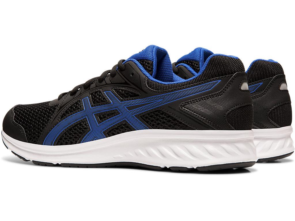 ASICS-Men-039-s-Jolt-2-Running-Shoes-1011A167 thumbnail 17