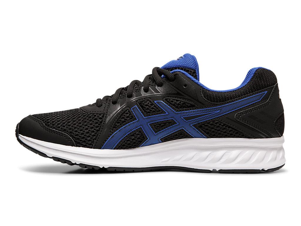 ASICS-Men-039-s-Jolt-2-Running-Shoes-1011A167 thumbnail 18