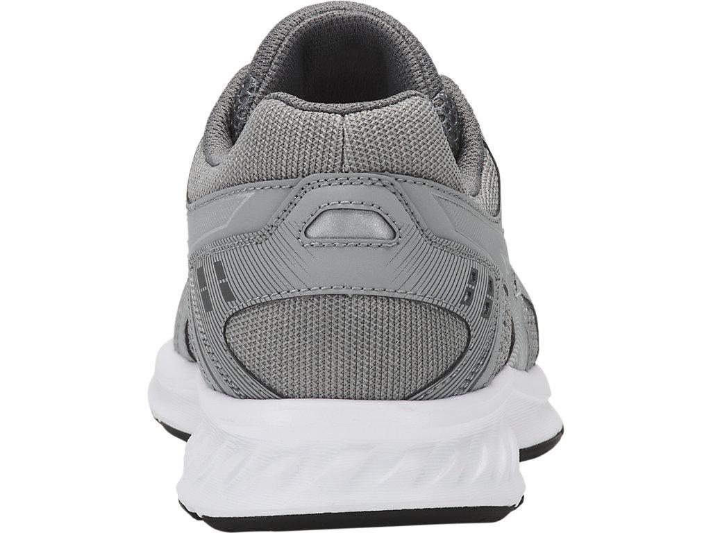 ASICS-Men-039-s-Jolt-2-Running-Shoes-1011A167 thumbnail 33