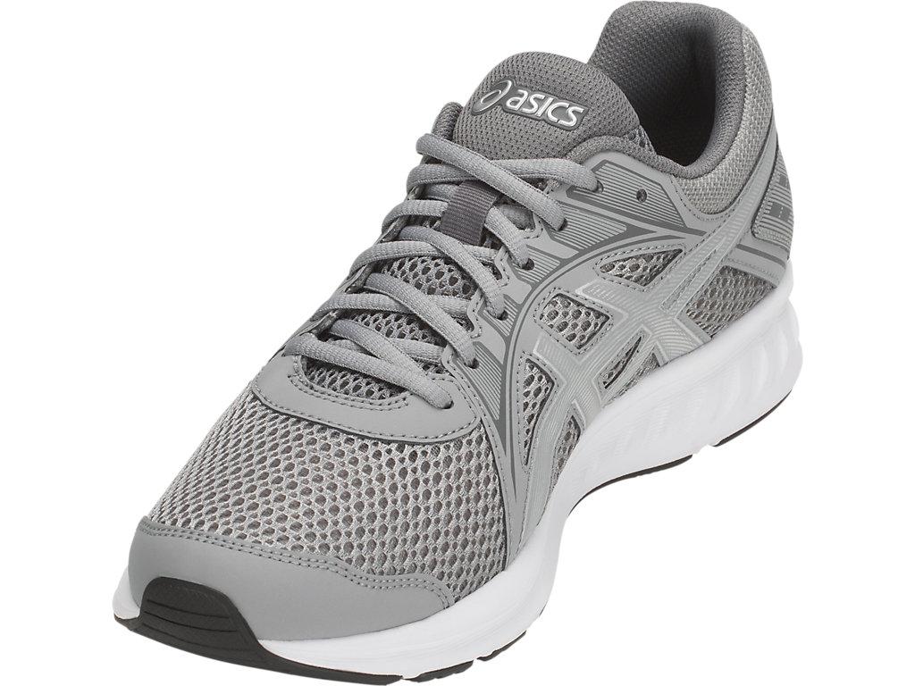 ASICS-Men-039-s-Jolt-2-Running-Shoes-1011A167 thumbnail 31
