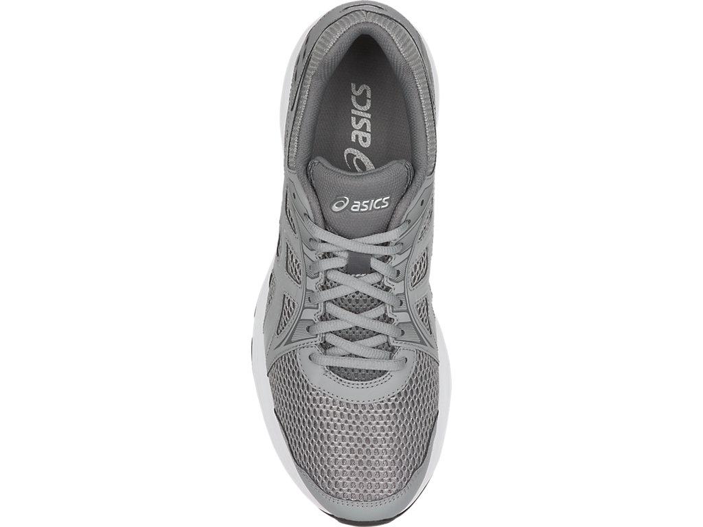 ASICS-Men-039-s-Jolt-2-Running-Shoes-1011A167 thumbnail 34