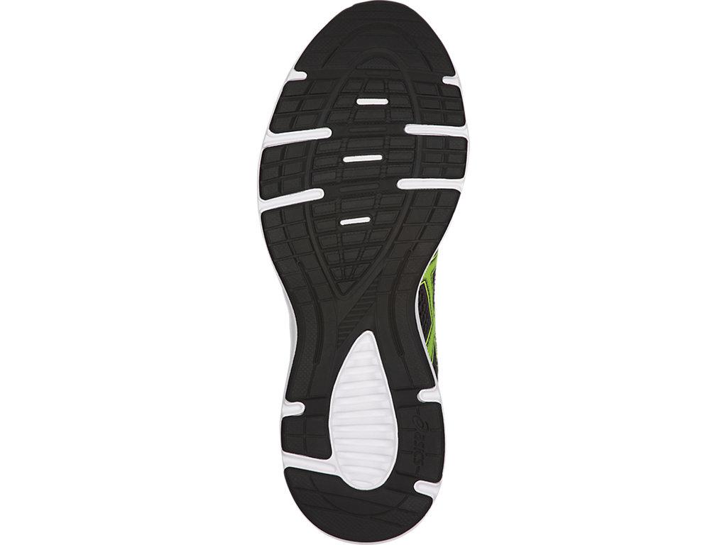 ASICS-Men-039-s-Jolt-2-Running-Shoes-1011A167 thumbnail 28