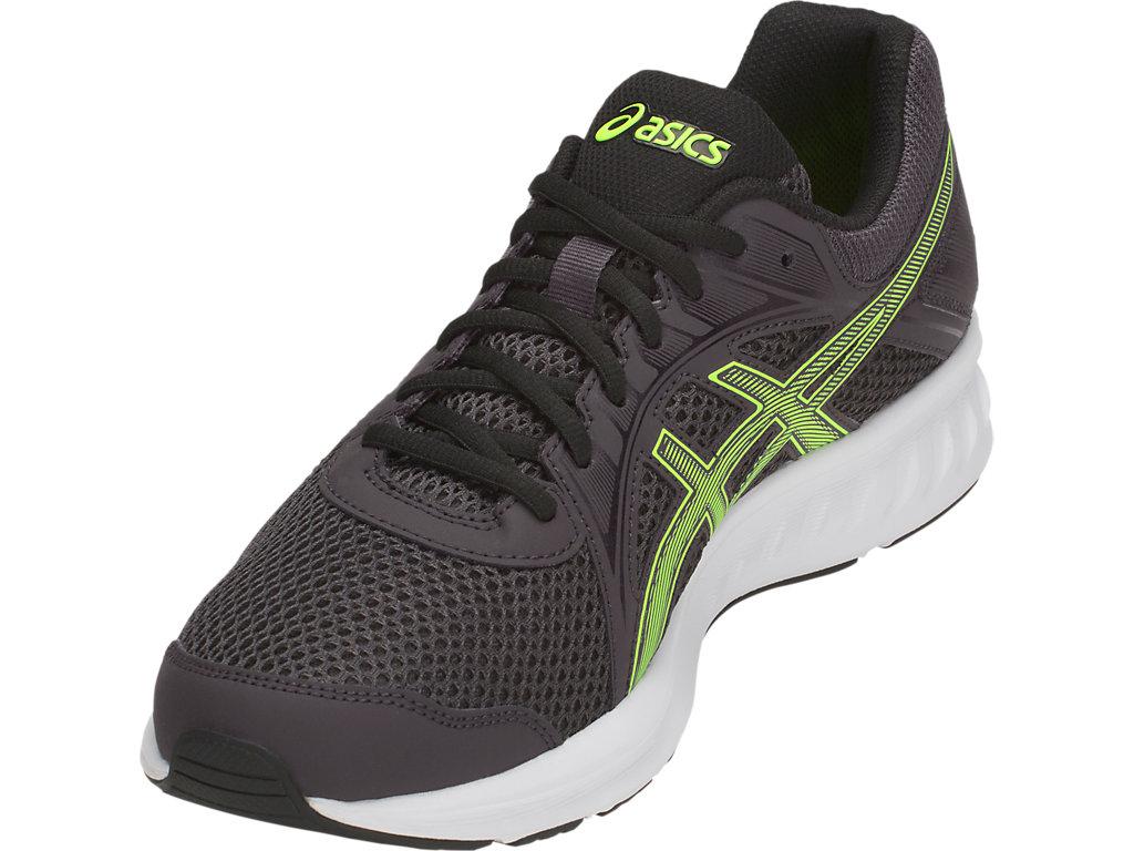 ASICS-Men-039-s-Jolt-2-Running-Shoes-1011A167 thumbnail 24