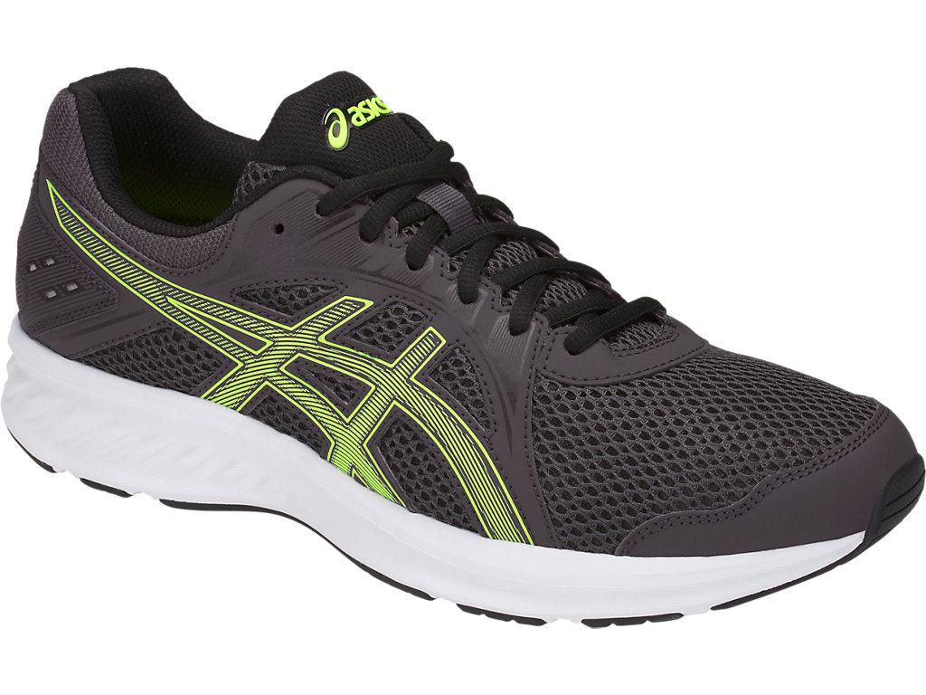 ASICS-Men-039-s-Jolt-2-Running-Shoes-1011A167 thumbnail 23