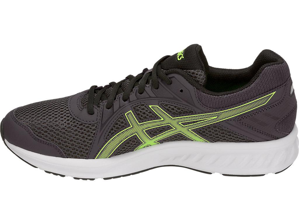 ASICS-Men-039-s-Jolt-2-Running-Shoes-1011A167 thumbnail 25