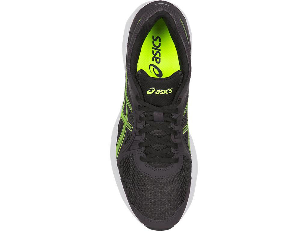 ASICS-Men-039-s-Jolt-2-Running-Shoes-1011A167 thumbnail 27