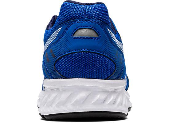 JOLT 2 TUNA BLUE/WHITE