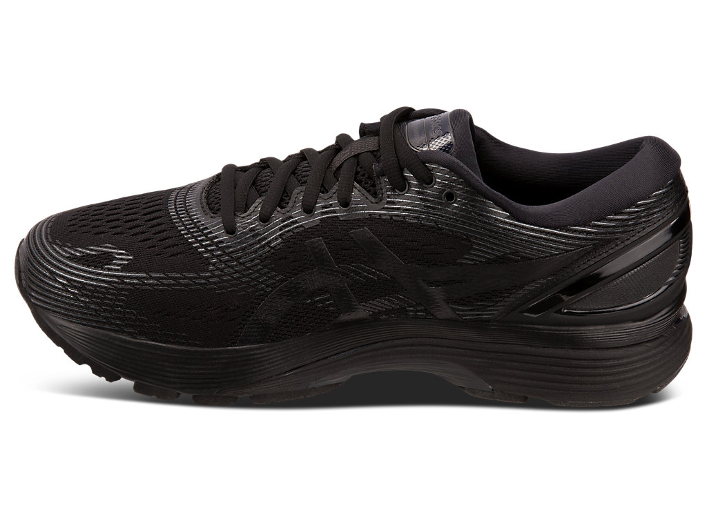 ASICS-Men-039-s-GEL-Nimbus-21-Running-Shoes-1011A169 miniature 13