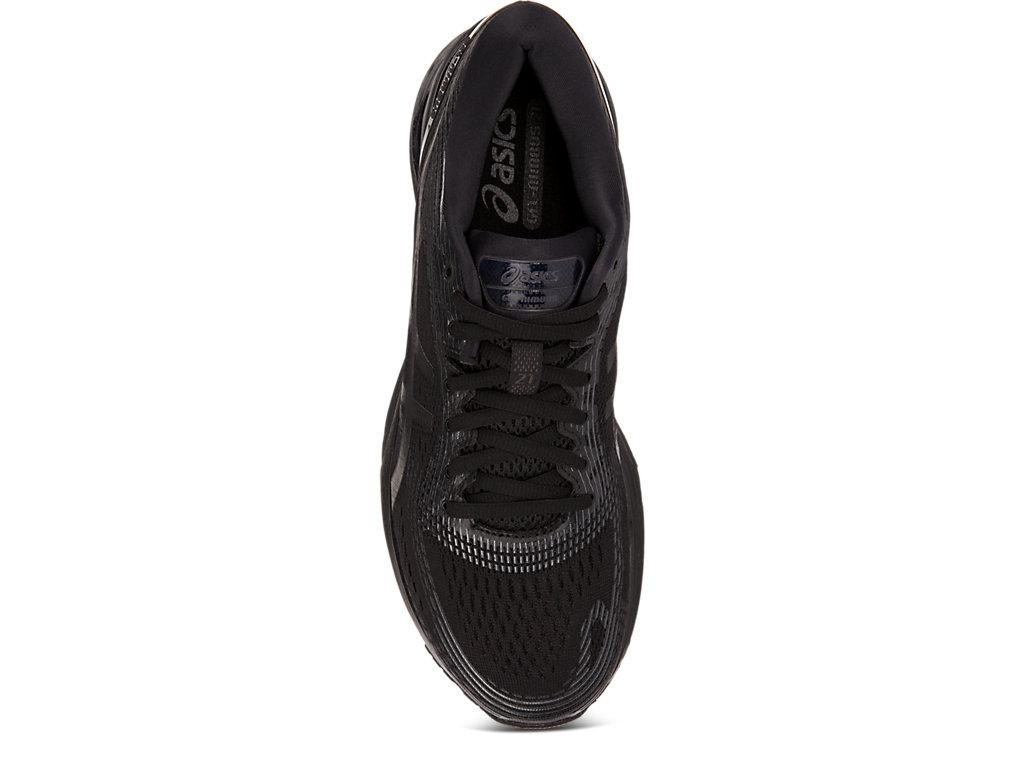ASICS-Men-039-s-GEL-Nimbus-21-Running-Shoes-1011A169 miniature 15