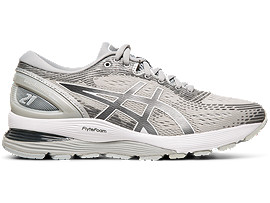 asics donna gel light