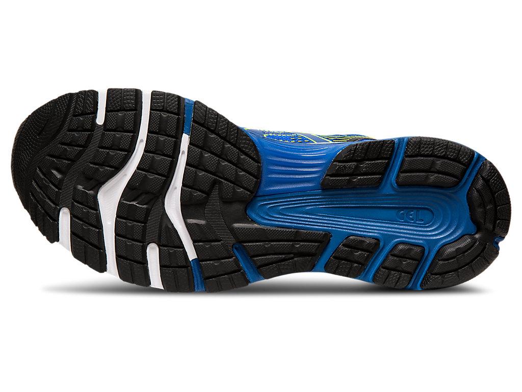 ASICS-Men-039-s-GEL-Nimbus-21-Running-Shoes-1011A169 miniature 52