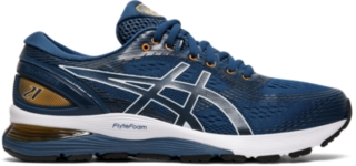 shoes comparable to asics gel nimbus