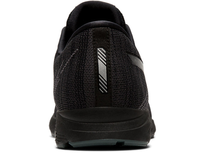 Back view of GEL-DS TRAINER 24