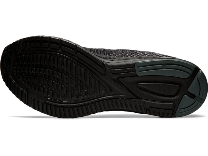 Bottom view of GEL-DS TRAINER 24