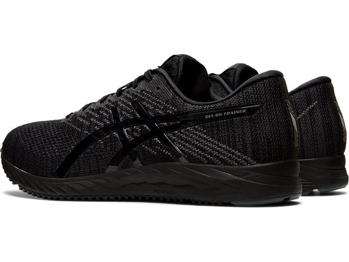 Front Left view of GEL-DS TRAINER 24
