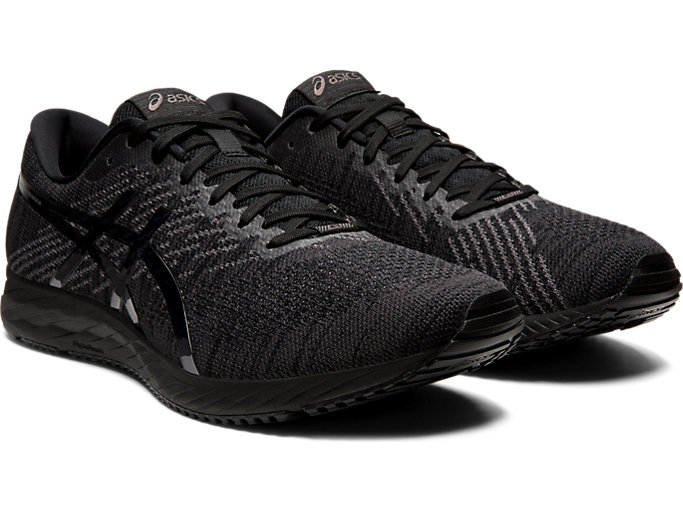Front Right view of GEL-DS TRAINER 24