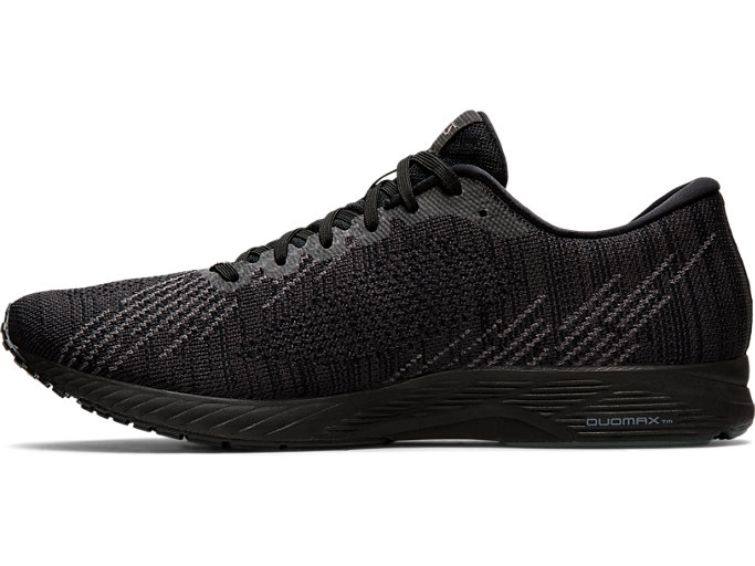 Left side view of GEL-DS TRAINER 24