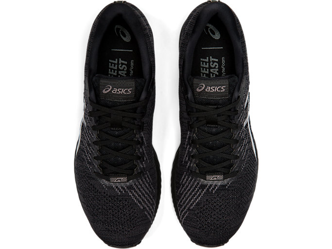 Top view of GEL-DS TRAINER 24