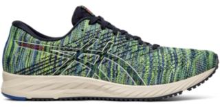 asics gel-attract 3 women's running shoes kaufen