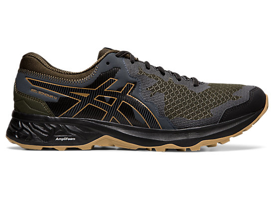 size 40 best supplier cheap GEL-SONOMA 4 | | Men's Trail Running Shoes | ASICS