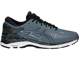 men asics gel